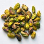 itemgenresupple-pistachio